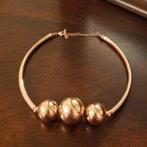 H & M Necklace